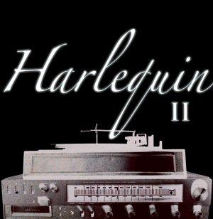 HarlequinII-300