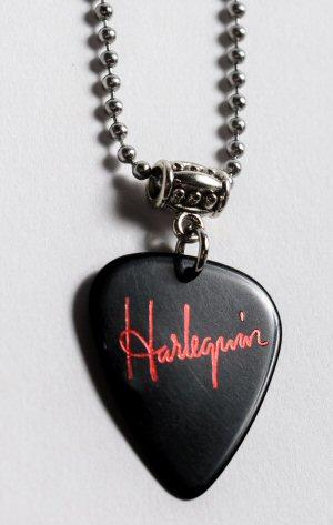 BallChainNecklace-black-300