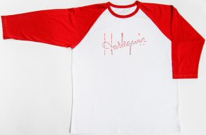 BaseballShirt-red-300