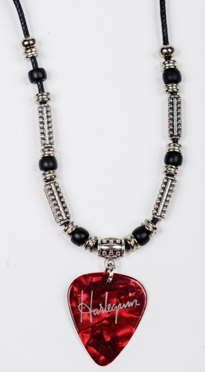 BeadNecklace-red-1000