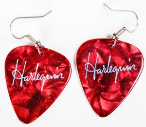 Earrings-red-1000