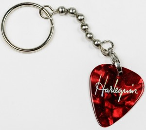 Keychain-red-1000