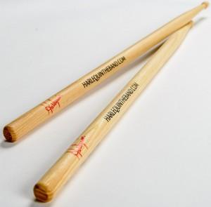 Sticks-1000